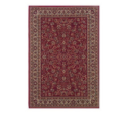 "Sphinx Persian Elegance 5'3"" x 7'9"" Rug by Oriental Weavers"