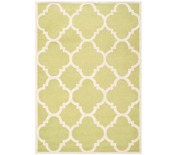 Cambridge 6' x 9' Rug by Valerie - H284898
