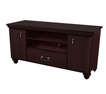 South Shore Noble 50'' TV Stand - H358598