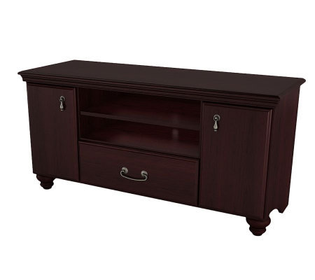 South Shore Noble 50'' TV Stand