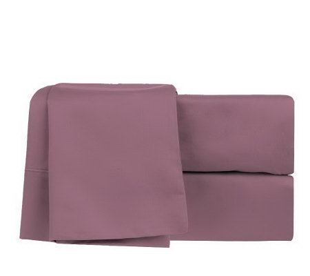Northern Nights Sophie 1000TC Egyptian Cotton Sheet Set