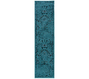 "Revival 1'10"" x 7'6"" by Oriental Weavers - H282799"