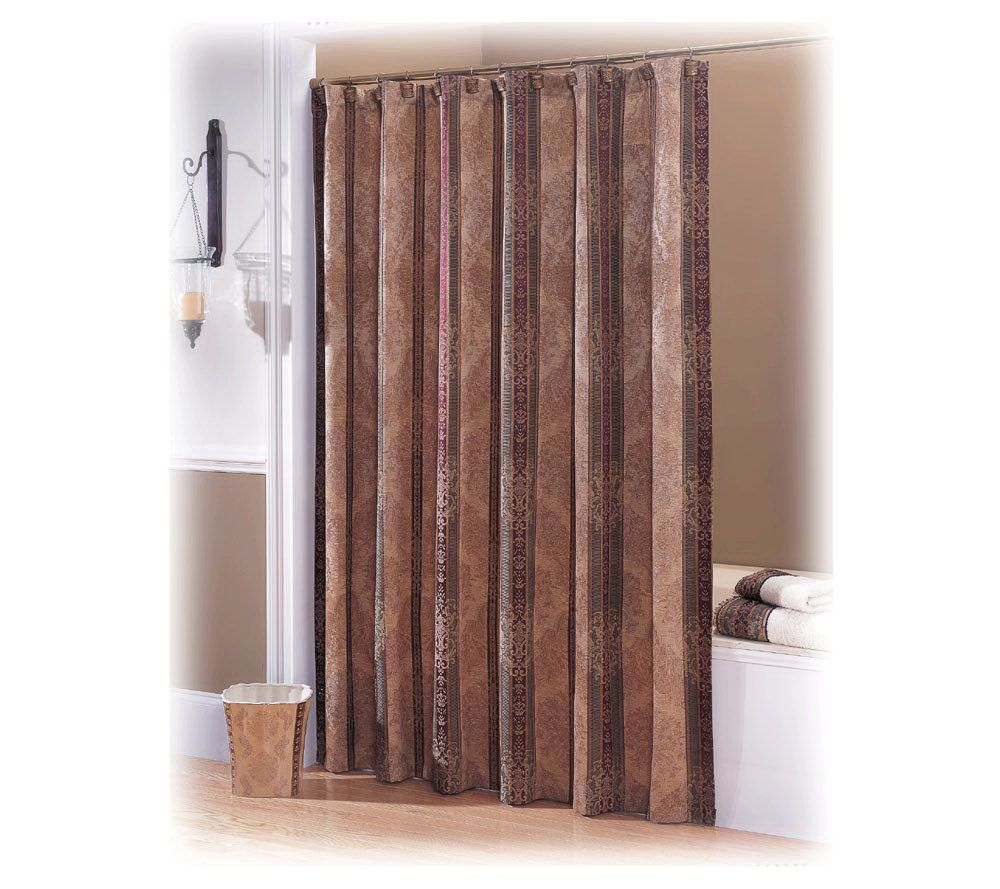 Croscill curtains discontinued