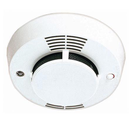 First Alert Smoke Detector QVCcom
