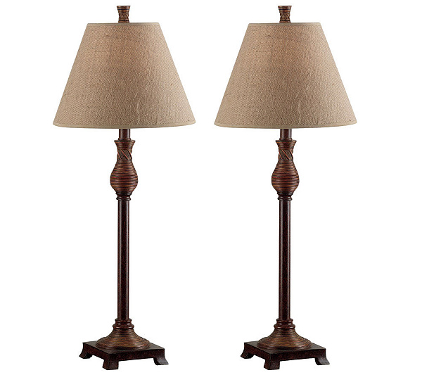 inspiring off lamp to tiffany style table up retail lamps qvc mission