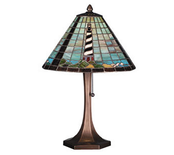 Indoor Lighting Floor Lighting And Tiffany Lamps Qvc