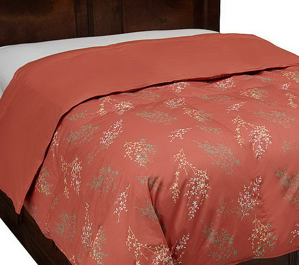 nights down page kg op com constrain sharpen qvc tranquility wid comforter hei northern qlt product fmt id fit oversize