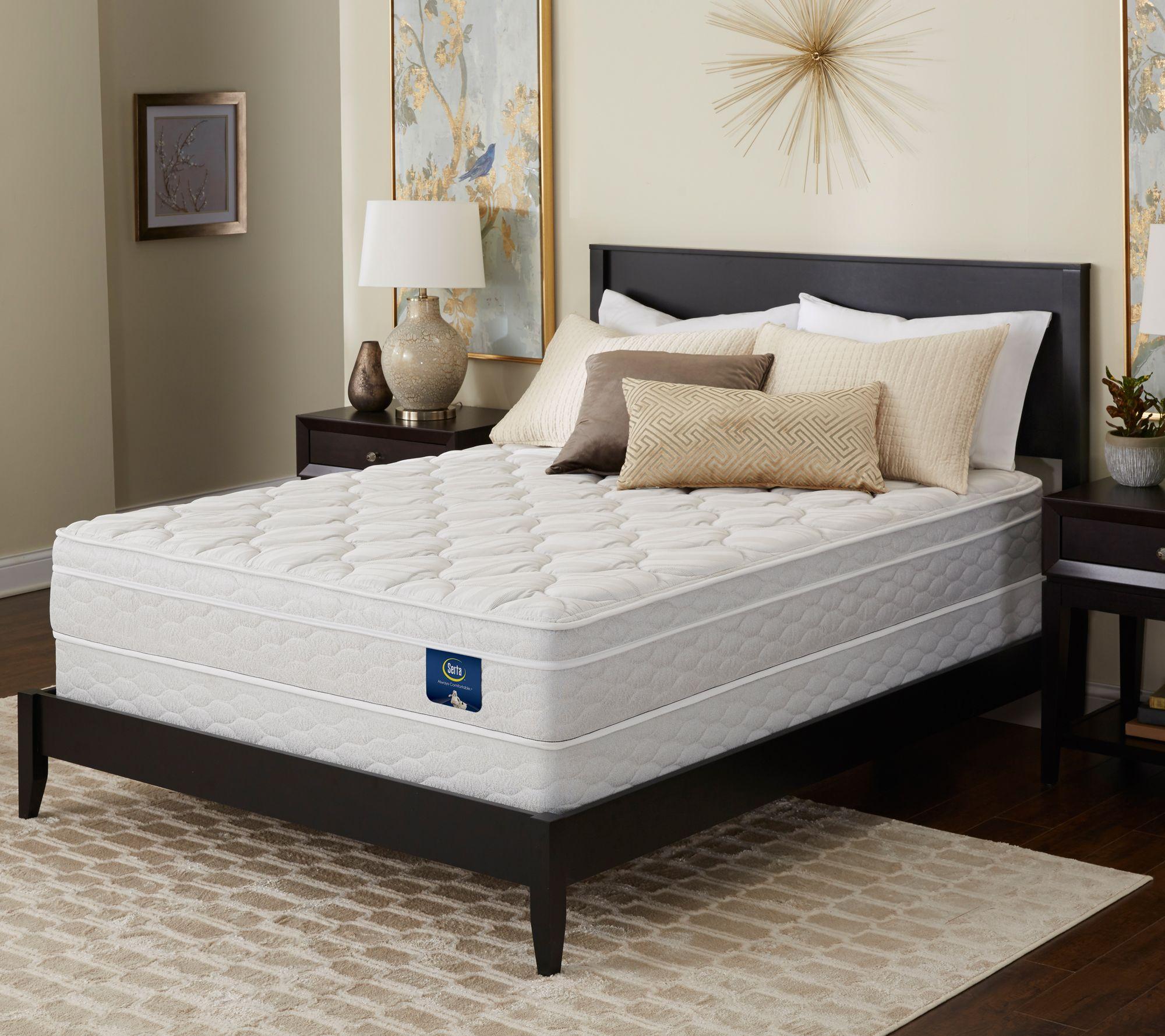 king mattress set u2014 qvccom