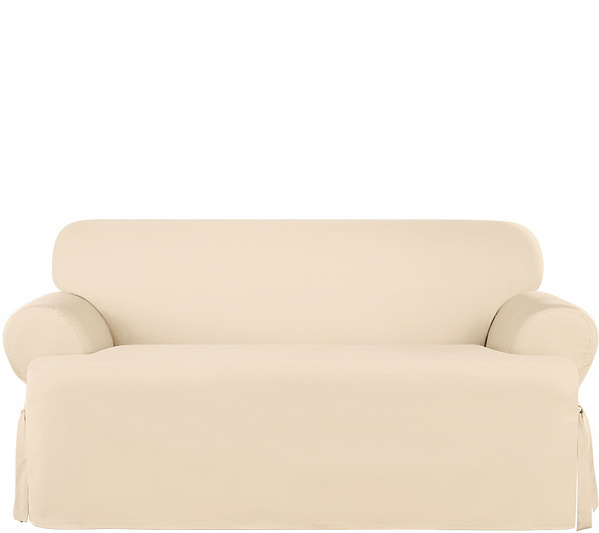 best reclining ribbed pinterest cushion love seat dual chocolate slipcover loveseat canapes images couch covers adapted sofa ohlalere for t slipcovers texture slip on recliner