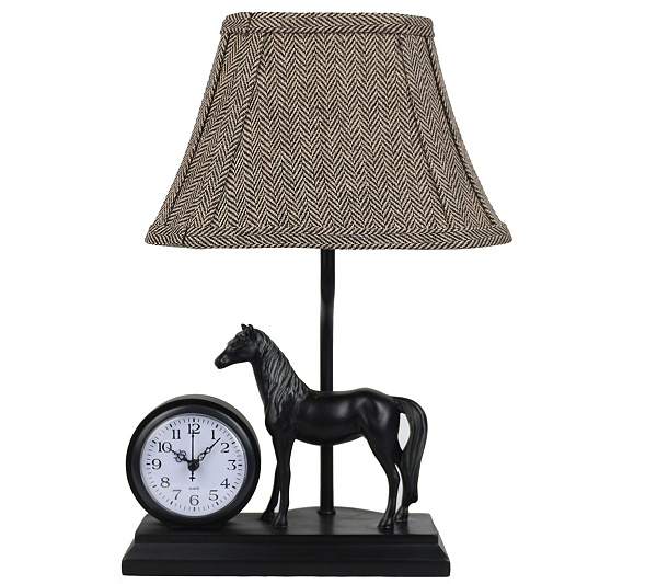 info lamps pin lamp on nightstand table cool qvc tiffany pinterest