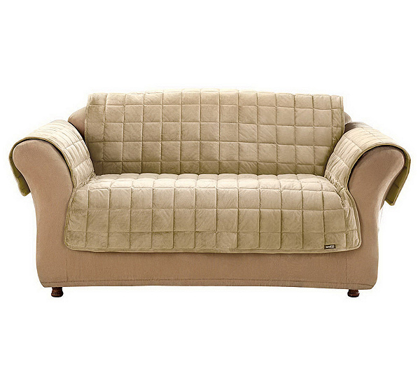 Seat Covers Sofa Sofa Cover Design Supplieranufacturers