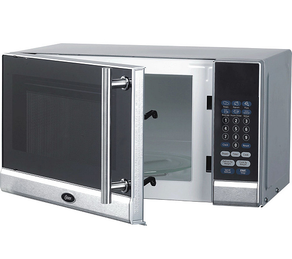 Oster Microwave Oven Bestmicrowave
