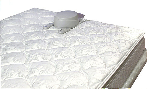 number for sleepnumber ideal c bed n adjusts mattress com home that qvc comforter see select your to comfort the sleep experience our