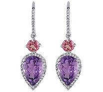 Jewelry Qvc Com