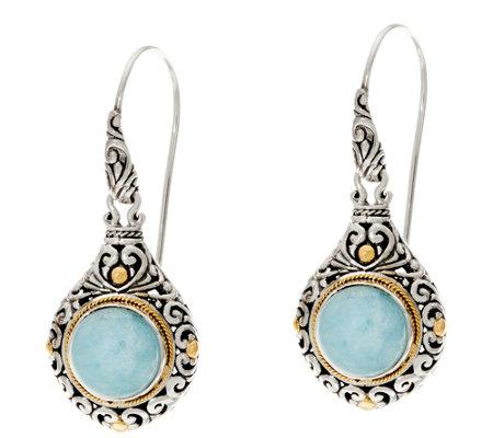 Shop Handmade Sterling Silver Gemstone Artisan Made ...  |Newest Silver Artisan Jewelry