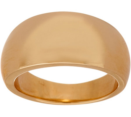 india gold band bands him for online carney lar caratlane jewellery com ring