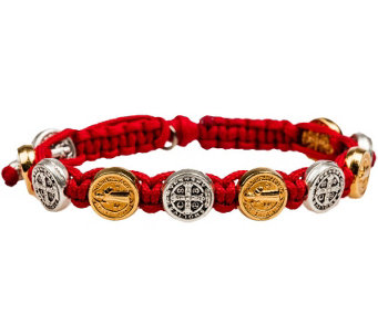 My Saint My Hero Blessing of Joy Bracelet - J344221