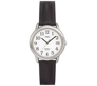 Timex Ladies' Classic Watch - J109042