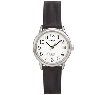 Timex Ladies' Classic Watch