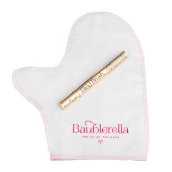 Baublerella Jewelry Cleaner Duo