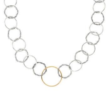 Jewelry — QVC.com