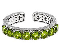 Jewelry Shop For Jewelry Online Qvc Com