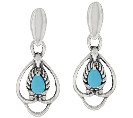 pandora zoom beauty earrings elegant women