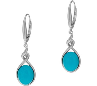 Earrings — Gold, Silver, Stainless Steel Earrings & More — QVC.com