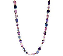 Lola Rose Islington Beaded Adjustable Necklace - J335390
