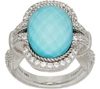 rings jewelry qvccom - Qvc Wedding Rings