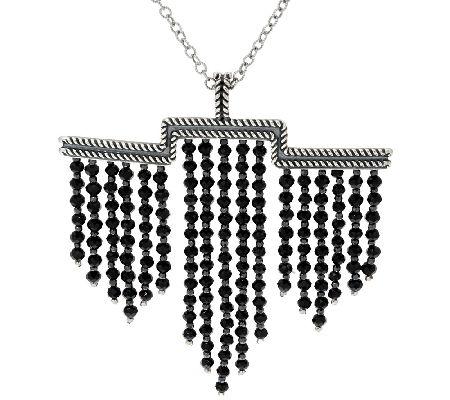 American West Jewelry Jewelry QVCcom