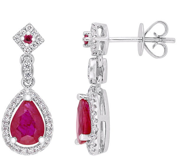 dp cz lane zirconia drop com double kenneth amazon by jay earrings cubic pear