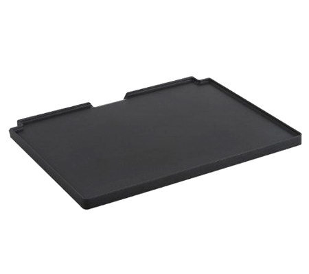 Breville Smart Grill Flat Plate