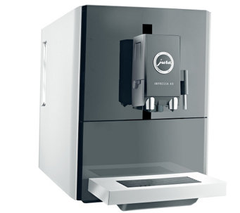 Jura Impressa A9 Automatic Coffee Center - K304700