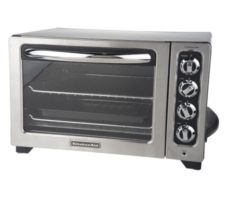 Oven Also Cool Wall Toaster Ovens Easy