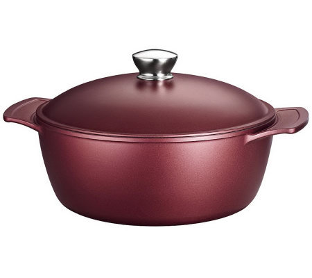 Tramontina Limited Editions LYON 5-qt Dutch Oven with Lid