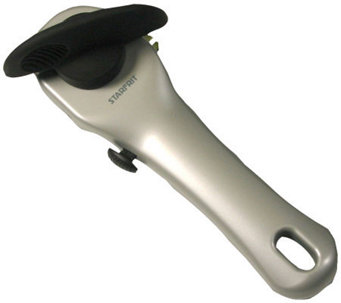 Starfrit Securimax Auto Can Opener - K302601