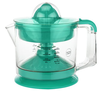 Electric Citrus Juicer and Pitcher - K41601