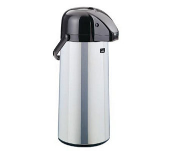 Zojirushi Air Pot - 74 oz - K118102