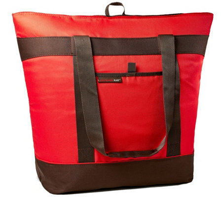 Rachael Ray Jumbo Insulated ChillOut Tote