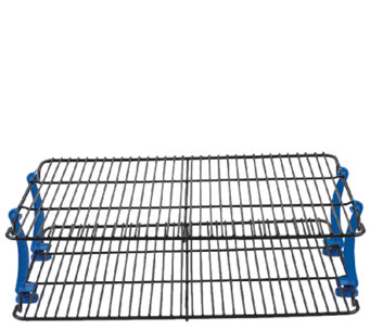 Nordic Ware Stackable Cooling Rack - K303903