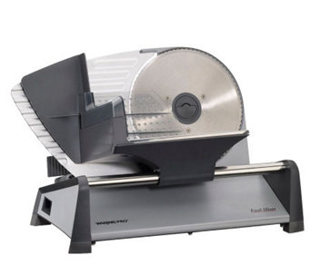 Waring Professional Food Slicer - K299304