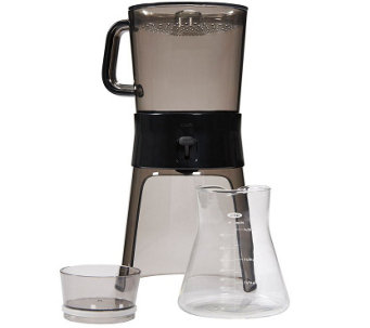 OXO Good Grips Cold Brew Coffee Maker - K305007