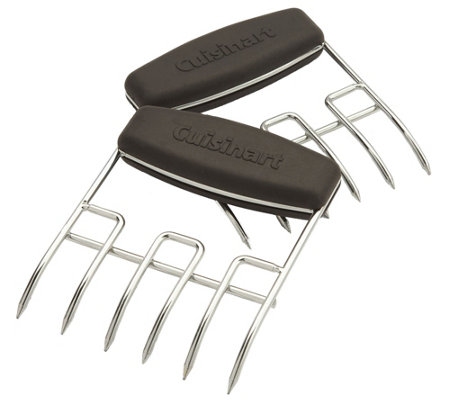 Cuisinart Set of 2 Meat Claws