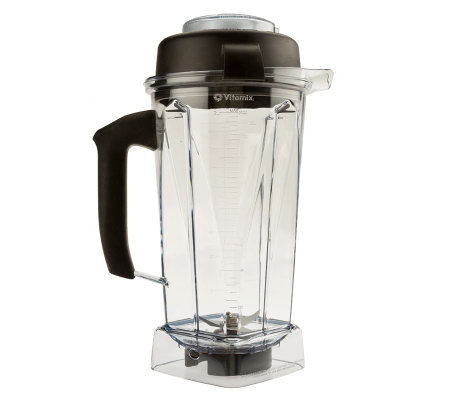 Vitamix 64 oz. Tall Blending Container