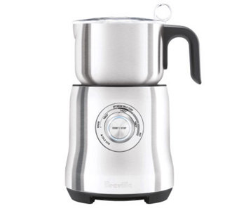 Breville The Milk Cafe - K297710