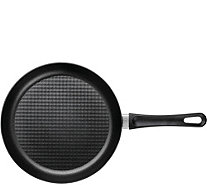 "Scanpan 10-1/4"" Fry Pan - 60th Anniversary Edition - K306711"