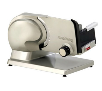 Chef's Choice 615 Electric Food Slicer - K297512