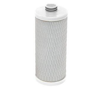 Aquasana Replacement Filter for 1-Stage Under-Counter System - K305812