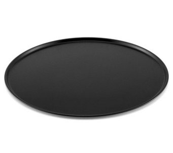 "Breville 12""Diam Pizza Pan - K297714"
